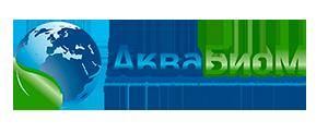АкваБиоМ